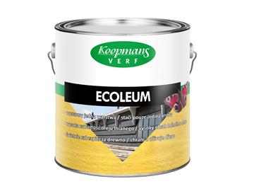 ecoleum-mini
