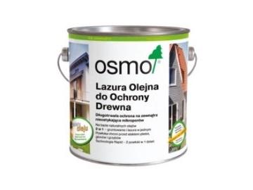 OSMO Lazura olejna m