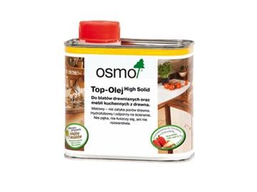 OSMO Top-Olej do blatów kuchennych mini