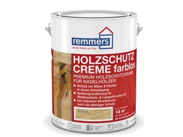 Remmers Holzschutz-Creme mini