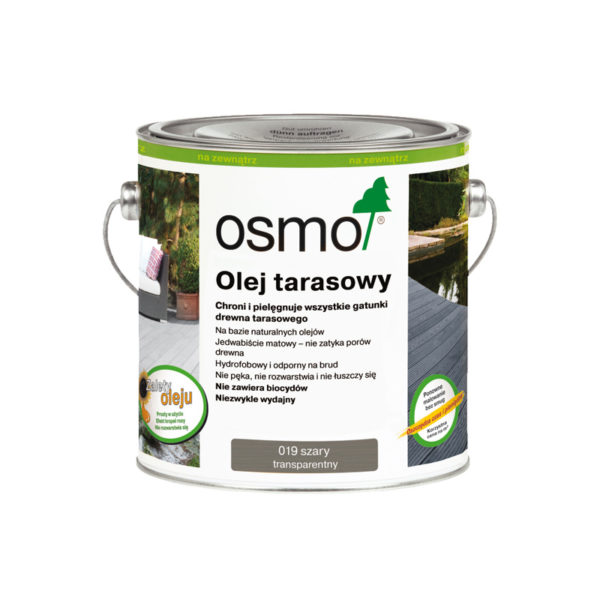 olej_do_tarasow_osmo