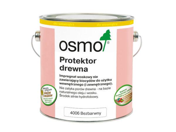 Protektor-Drewna-OSMO