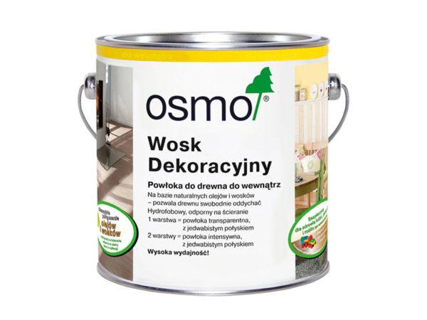 Wosk-Dekoracyjny-OSMO-1