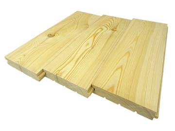 28×141-Modrzew-Syberyjski-Podłoga-MINI