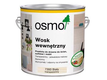 Wosk-Wewnetrzny-OSMO-MINI