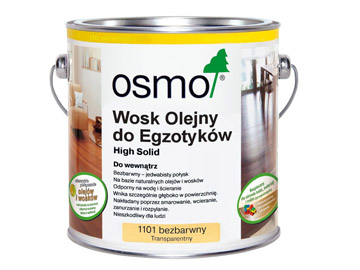 Wosk-olejny-do-egzotykow-OSMO-MINI