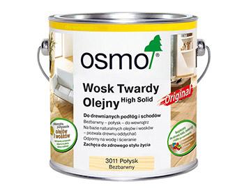 Wosk-twardy-olejny-OSMO-MINI
