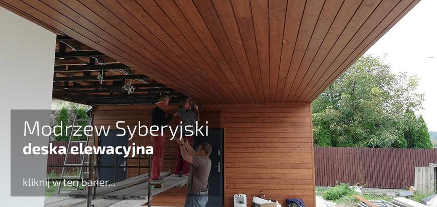 Alga Polska Hurtownia Drewna Skandynawskiego I Syberyjskiego